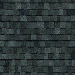 Estate Gray Roof Swatch